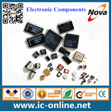 electronic sound speaker component PAL005A