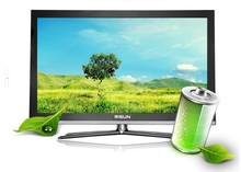 "32"" 39"" 40"" 42"" 46"" 50"" Andorid system smart LED TV"