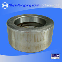 Dongfeng truck gearbox parts needle roller bearing race DC12J150T-132