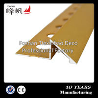 Brand new decorative ceramic tile border from China