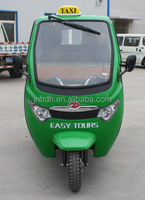 Bajaj 200cc motorcycles from china for sale