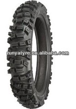 motorcycle tire for 110/90-18