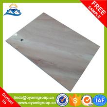 Multiple pattern choice No radiation stone tile making machine marble