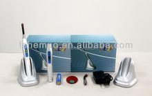 Hot Sale Dental LED Lamp 1200mw Dental light cure