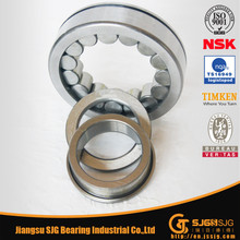 NUP2238M hydraulic pump bearing bush/190mm*340mm*92mm cylindrical roller bearing/made in china