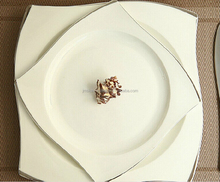Bone China Ceramic Type and Eco-Friendly Feature bone china