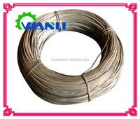 Hot Sell 12V Heating Wire with SGS Certificate