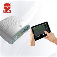 telemetry electronic medical equipment