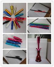 500 puffs portable e hookah shisha pen colored hookah shishalass vase hookah silicone hose amy deluxe eshishashisha tray machine