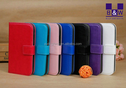Case Cover For Samsung Galaxy S3 SIII Mini i8190, For Samsung s3 Mini Cases Wholesale