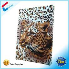 New arrival best quality import PC material custom case for ipad mini ,for ipad mini custom case can be printed your own design