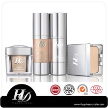 HD Cosmetic for artists and Makeup distributor