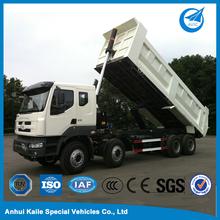 10 tonluk damperli kamyon hino yakıt tüketimi 10 teker damperli kamyon