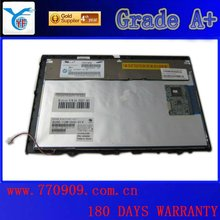 Grade A+ X200 X200T X201T laptop Pen touch LCD screen with Digitizer and Frame 42T0563 FRU 45N6090 LTN121AP02