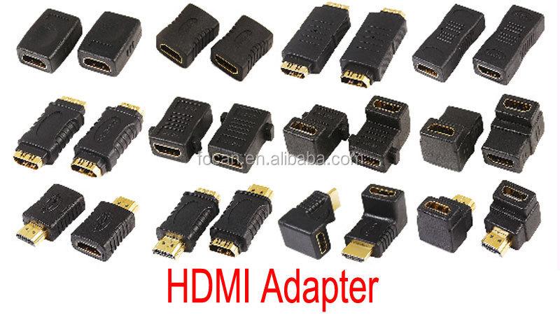 1-HDMI-adapter.jpg