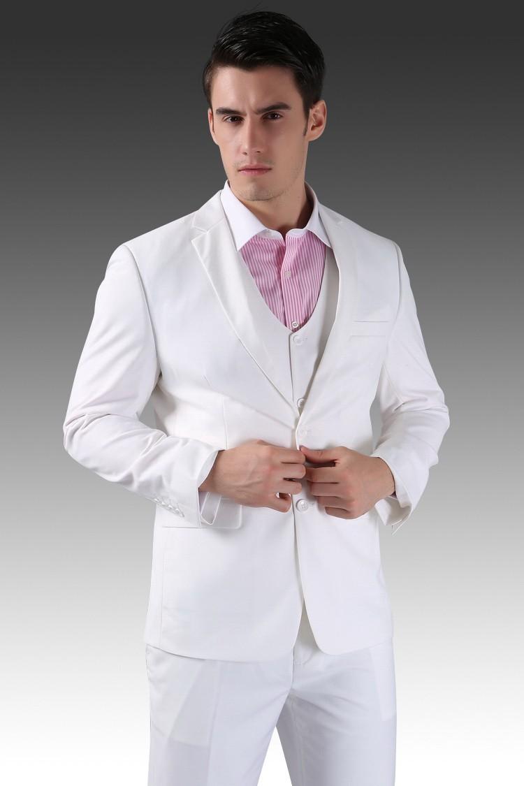 Свадебный мужской костюм b656 - салоны у метро марксистская и савёловская baurotti  boavitti