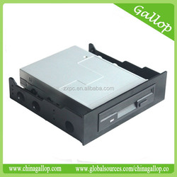 floppy drive adapter bracket frame mounting kit for 5.25 inch bay floppy drive adapter