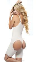 Reduce tu abdo men corset underbust zipper style bodyshaper ann cherry corrects posture