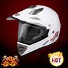 2015 popular motocross helmet racing helmet