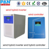 Hot sale 96v dc to 380v ac inverter and wind turbine controller