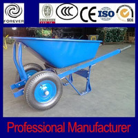 names of construction tools, heavy duty wheel barrow,agricultural tools and uses WB8806