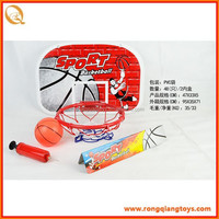 China factory sales basketball coach board toys SP5936888-6