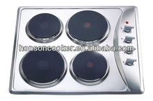 domestic energy-saving stainless steel alibaba china gas cooker