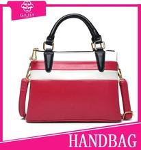 new designer handbags women bags waterproof tote bags sling bag wholesale handbag for OL