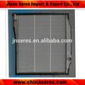 fábrica de la venta de todo tipo de radiadores shacman dz9112532888 w210 mercedes del radiador