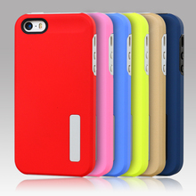 2015 hot selling fancy mobile phone cases for iphone 5&5s,for apple iphone 5s case cover