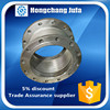 DIN standard flange type stainless steel bellow expansion joint