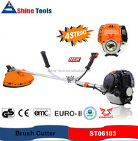 High quality EPA Approved tractor mounted grass cutter price