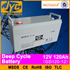 mf 12v 120ah power deep cyclebattery, 12v 120ah battery prices with best