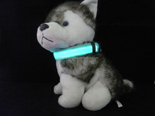 Pet Product LED Wholesale Quality Pet Product led dog collar Dog Collar Dog Leashes Exquisite Decorations Pet Collars & Leashes