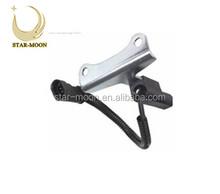 Auto Parts New Crankshaft Position Sensor FOR AMC JEEP CHRYSLER PC164 56026701 70104291 SU363