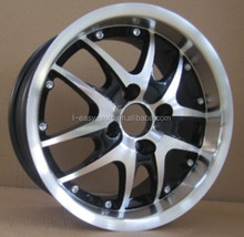 bbs alloy wheel rim 14 inch replica alloy wheel