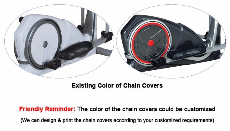 8709H Chain Covers.jpg