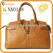 new design leather handbag 2013 with latest handbag trends 2013