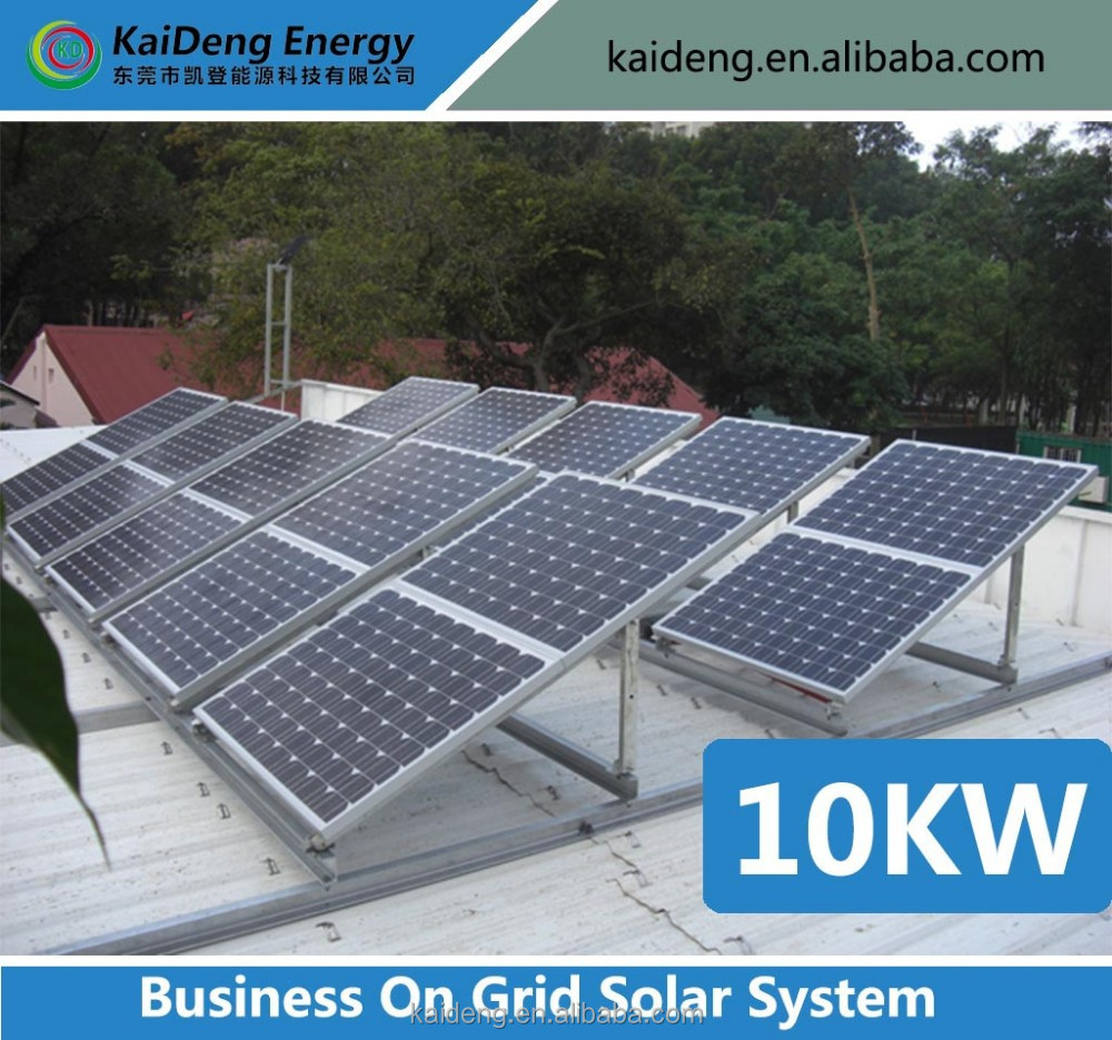 2015 Hot Sale Solar Panel Price India 1kw 5kw 10kw Solar