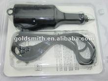 mini electric jewelry engraver, metal engraving pen