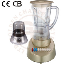 2015 best fruit vegetable juicer 3 in 1 1500ml Kitchen Juicer blenders with Grinder, 310
