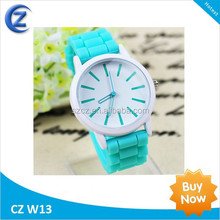 DOM authentic waterproof thin leather wrist watches the man watches contracted decorous waterproof watches