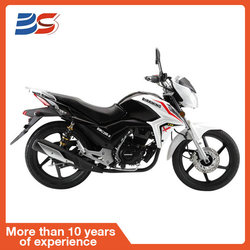 China Manufacturer 200cc Racing Motorcycle