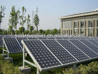 2013 10KW Solar Panel For Philippine Thailand,Cheap Solar Panel System For India Market