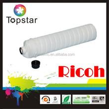 hot toner kit ink refill toner kit 5100D 5200D for Ricoh toner cartridge copier in zhuhai