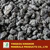 High Quality Green Petroleum Coke Price