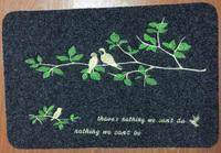 plain carpet, carpet for hotel, luxury hotel carpet