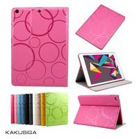 2015 Smart universal tablet case belk case for ipad air
