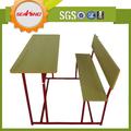 maternelle mobilier scolaire avec table et chaises