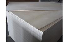 Paulownia wood finger joint laminated board,backing board for furniture,paulownia wood funiture board
